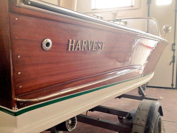 skate.trasimeno.nautica.barche.lin.restauro.motore.10