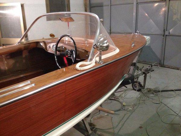 skate.trasimeno.nautica.barche.lin.restauro.motore.2