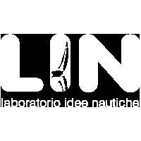 LINNAUTICA – Castiglione del Lago (Perugia)