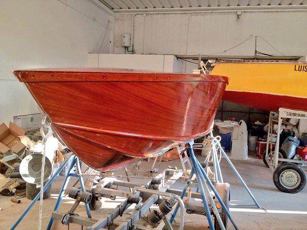 skate.trasimeno.nautica.barche.lin.restauro.motore.16