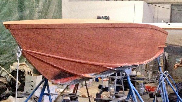skate.trasimeno.nautica.barche.lin.restauro.motore.18
