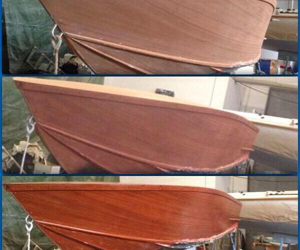 skate.trasimeno.nautica.barche.lin.restauro.motore.5