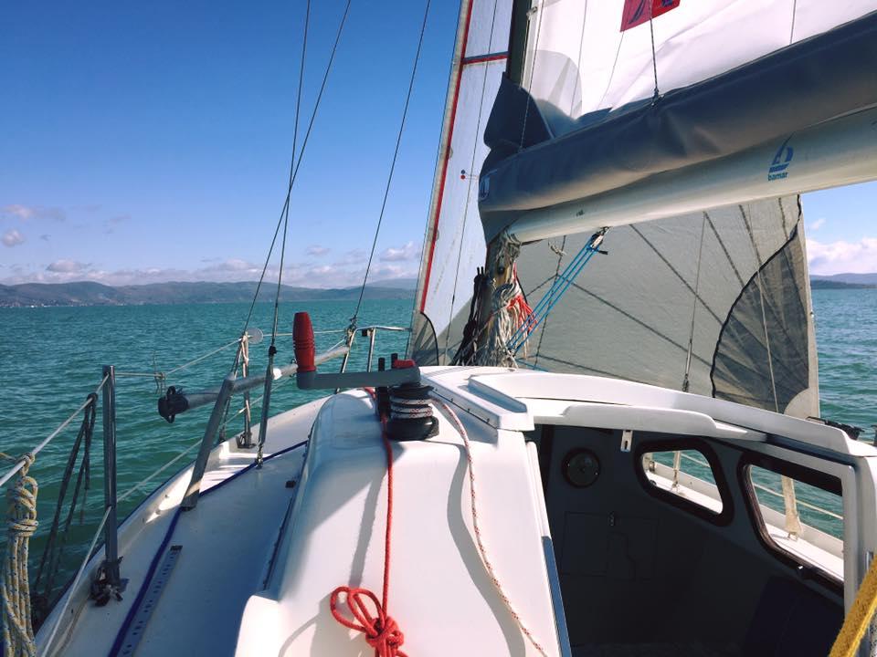 mary-poppins-in-navigazione-3-cristina-plastivela-lin.#pimpmyboat
